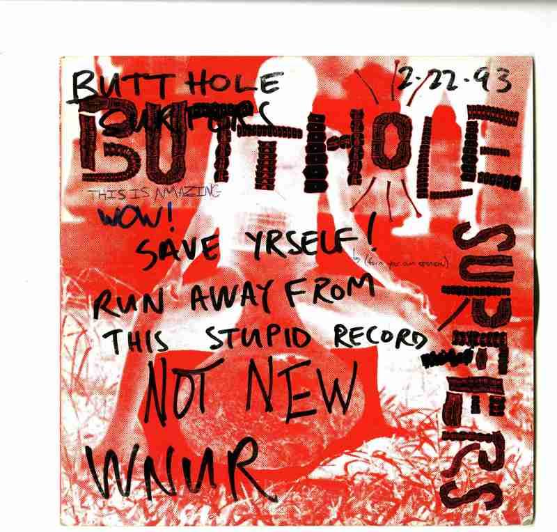 butthole surfers017.jpg