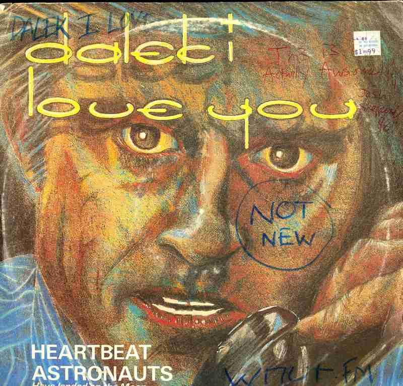 heartbeat106.jpg