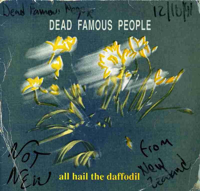 all hail the daffodil103.jpg