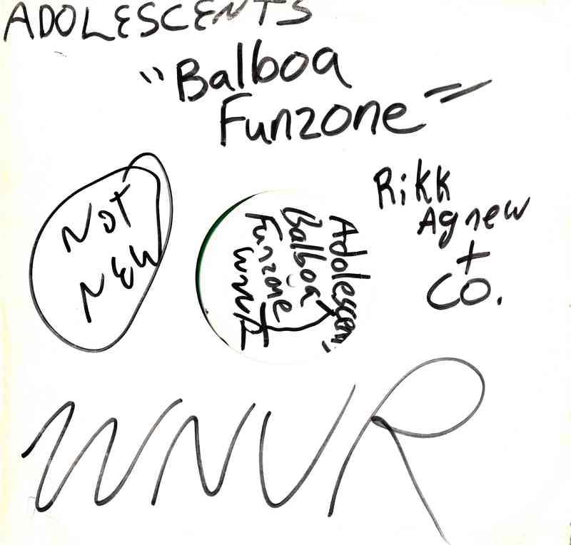 balboa fun zone040.jpg