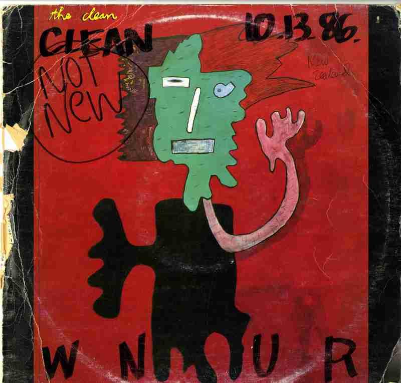 live dead clean102.jpg