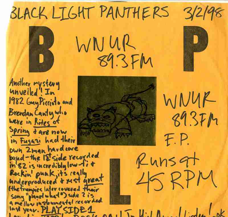 black light panthers103.jpg