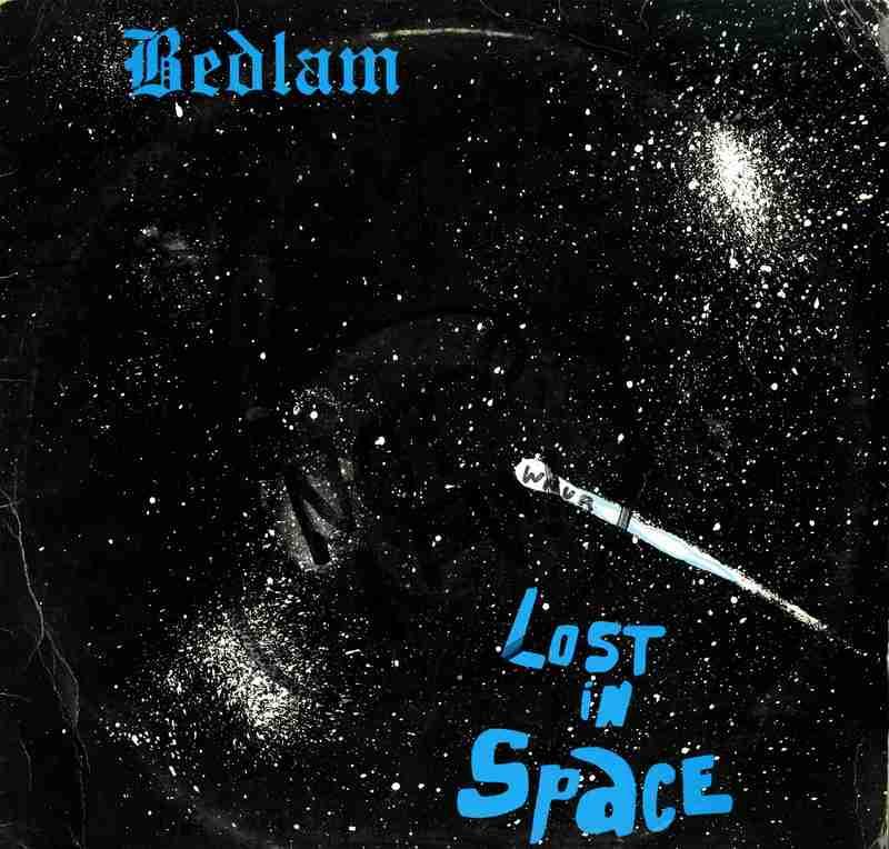 lost in space019.jpg