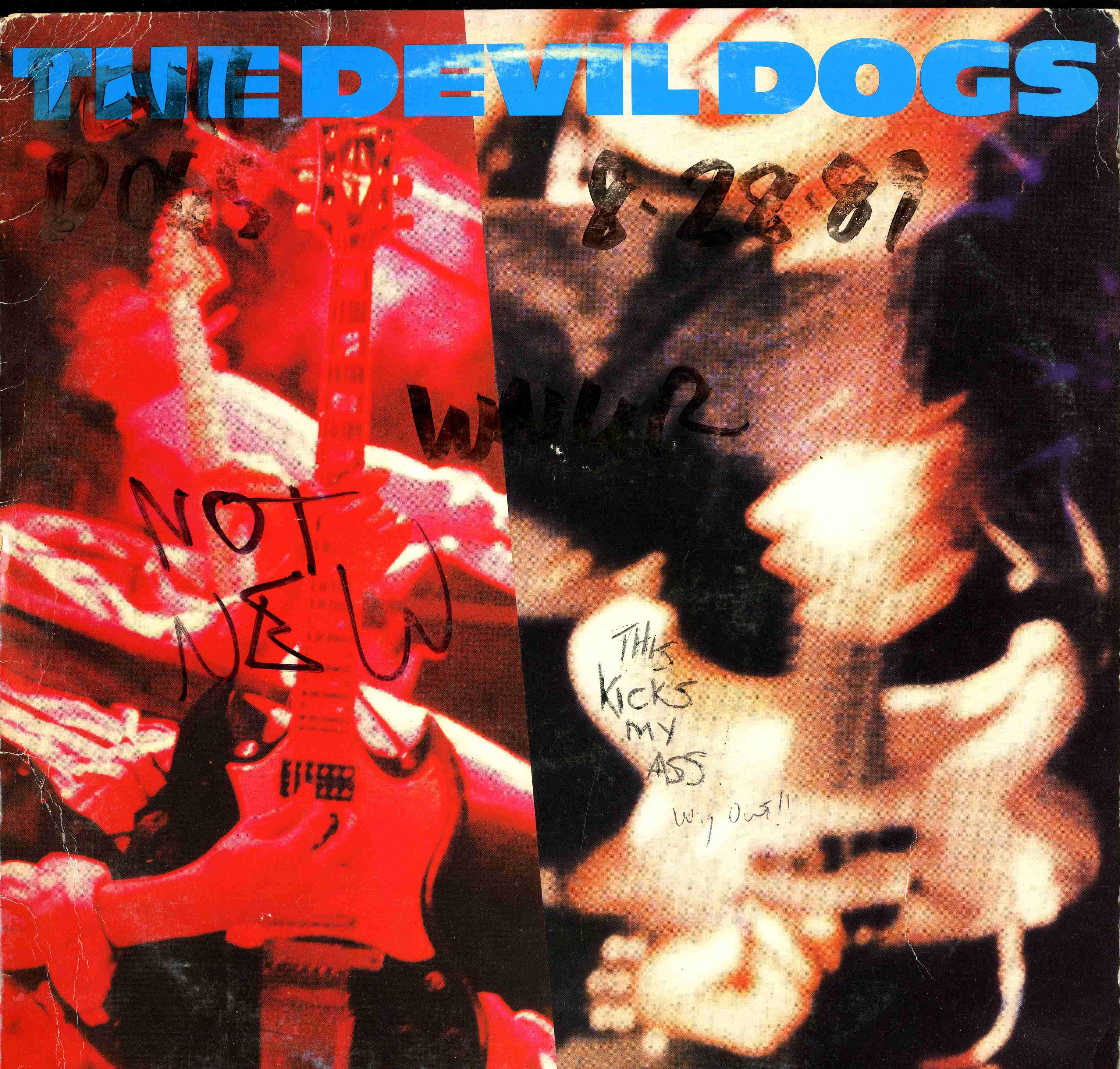 the devil dogs042.jpg