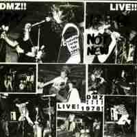 dmz live026.jpg
